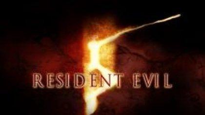 Resident Evil 5 стала самой продаваемой игрой Capcom
