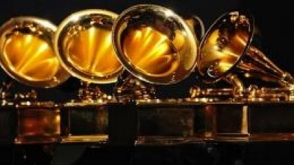Call of Duty: Black Ops 2 претендует на музыкальную премию \