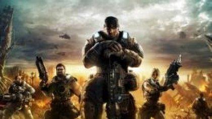 Microsoft не знает будет ли Gears of War на Xbox One