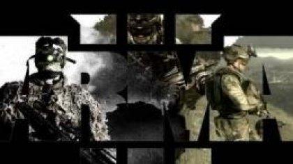 В сети появился релизный трейлер Arma III