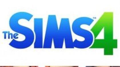 Появились новые рекламные ролики The Sims 4