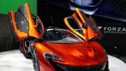 Геймеры из Великобритании получат Forza Motorsport 5 вместо FIFA 14