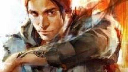 Дата выхода InFamous: Second Son
