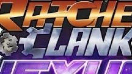 Геймплей Ratchet & Clank: Nexus
