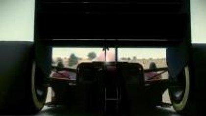Трейлер F1 2013 с Gamescom
