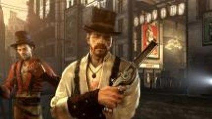 Arkane Studios создает новую игру в стиле Dishonored