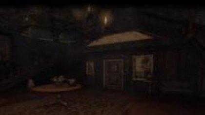 Точная дата выхода Amnesia: A Machine for Pigs
