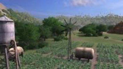 Анонсирован Tropico 5