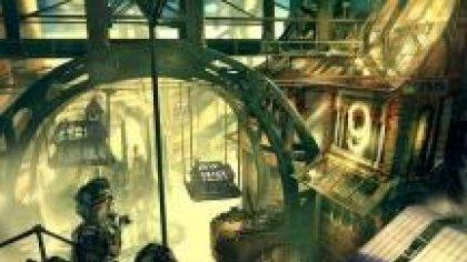 Твое имя может быть вписано в Bioshock: Infinite