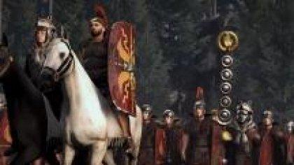 Все покупатели Total War: Rome II получат ранний доступ к Total War: Arena