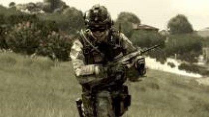 Arma 3 выйдет вовремя, но без сюжетной кампании