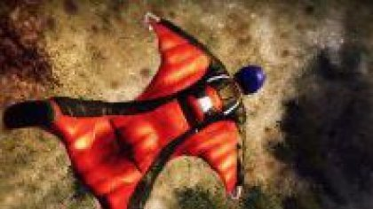 Skydive: свободный полет начнется осенью