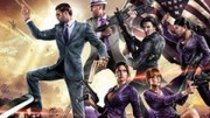 Saints Row IV получила рейтинг 15+