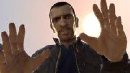 Продажи GTA IV перевалили за 25 миллионов