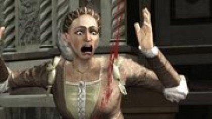 Assassin\'s Creed II сейчас бесплатна на Xbox Live