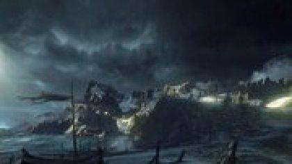 Witcher 3 может быть не последней игрой серии