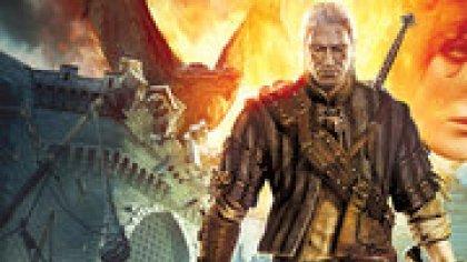 Серия The Witcher продалась тиражом в 5 млн.