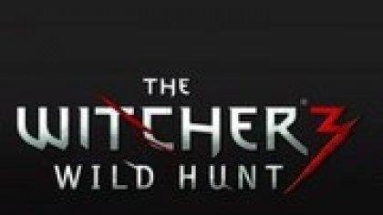 Witcher 3 последняя игра в серии