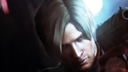 Resident Evil 6 хуже прогноза