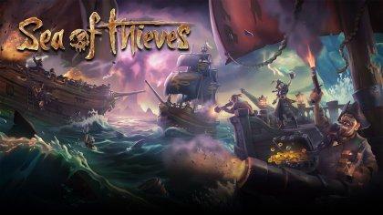 Разработчики Sea of Thieves подвели итог альфа-тестирования