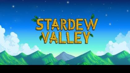 В Stardew Valley появится многопользовательский режим