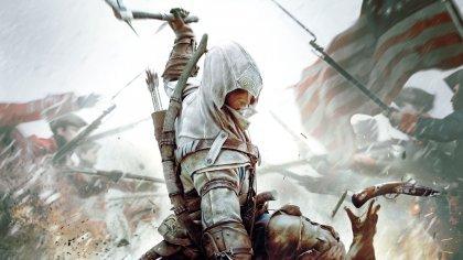 ACIII для PS3 получит 60 минут эксклюзивного контента?