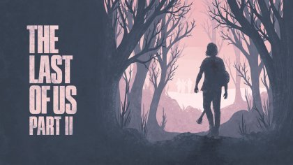В The Last of Us: Part 2 появится собака