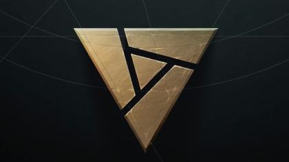Новый видеоролик с игровым процессом карточной игры Artifact
