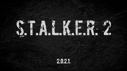 S.T.A.L.K.E.R. 2 официально находится в разработке – релиз состоится в 2021 году