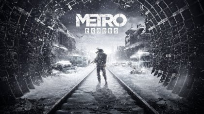 Дата выхода Metro: Exodus перенесена на следующий год
