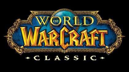 Классическая версия World of Warcraft: Classic будет работать на версии 1.12 – первые подробности о разработке