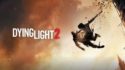 На что влияет выбор в Dying Light 2 и другие интересные подробности о проекте