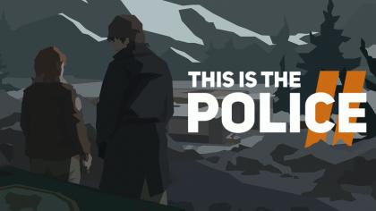 Известна дата выхода и системные требования This is the Police 2