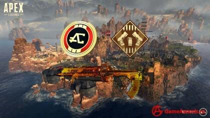 Благодаря Apex Legends EA снова в игре