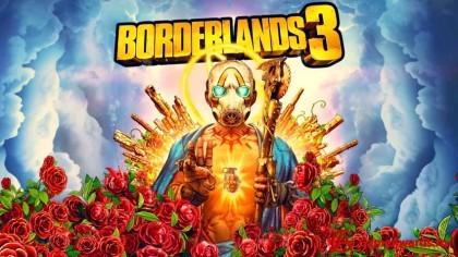 Подробности об изданиях и дате выхода Borderlands 3