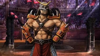 Разработчики MK 11 пообещали снизить количество гринда в игре