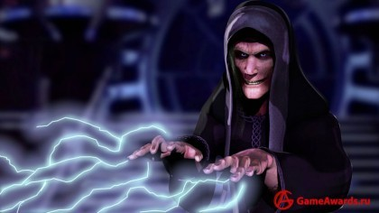 Когда ожидать геймплей и подробности о Star Wars Jedi: Fallen Order?