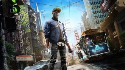 Слух: Нас ожидает Watch Dogs 3, а совсем скоро об игре расскажут сами разработчики