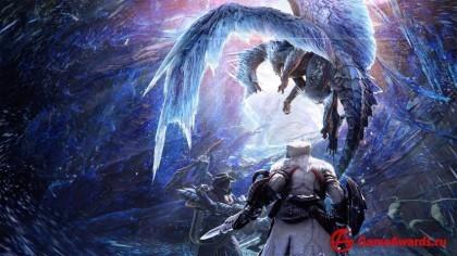 Новый трейлер Monster Hunter World: Iceborne раскрывает подробности истории и показывает нам вернувшегося монстра