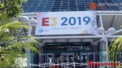 Самые большие игры, отсутствующие в E3 2019: Bayonetta 3, Death Stranding, Metroid Prime 4 и многое другое