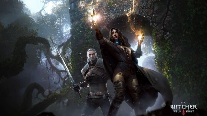 E3 2019: Witcher 3.5 заработал бы деньги, но Cyberpunk оказался важнее
