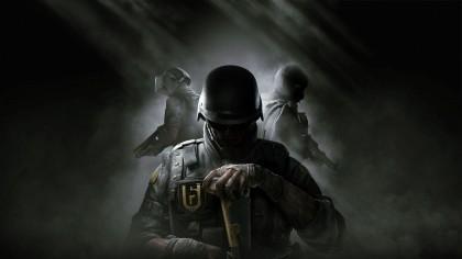 Ubisoft конкретизировали сроки выхода Rainbow Six Quarantine
