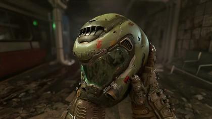 Фанаты высмеяли требования Bethesda постоянно заходить в The Slayers Club для игры Doom III