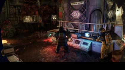 Первый рейд Fallout 76 выйдет в следующем месяце и будет очень сложным