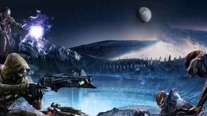 DLC Shadowkeep для Destiny 2 может быть отложен, но запрошенные фанатами изменения скоро начнутся