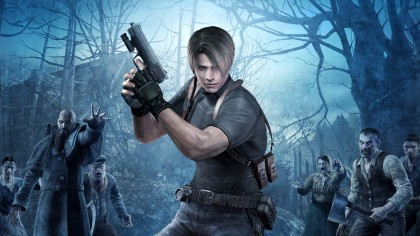 Capcom просит фанатов Resident Evil протестировать новую игру