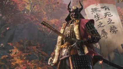 Игра Sekiro: Shadows Die Twice преодолела отметку продаж в 4 млн. копий