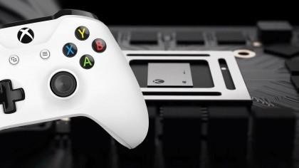 Все, что мы знаем о Xbox Scarlett, Xbox следующего поколения: цена, дата выпуска и технические характеристики