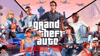 Босс GTA ожидает от новых консолей графики неотличимой от реальности
