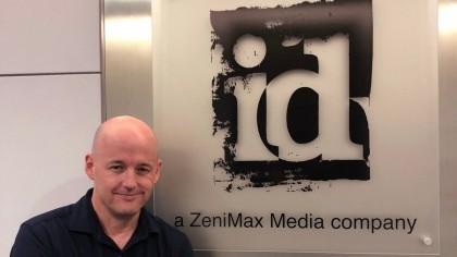 Геймдизайнер Тим Уиллитс ушел из Id Software